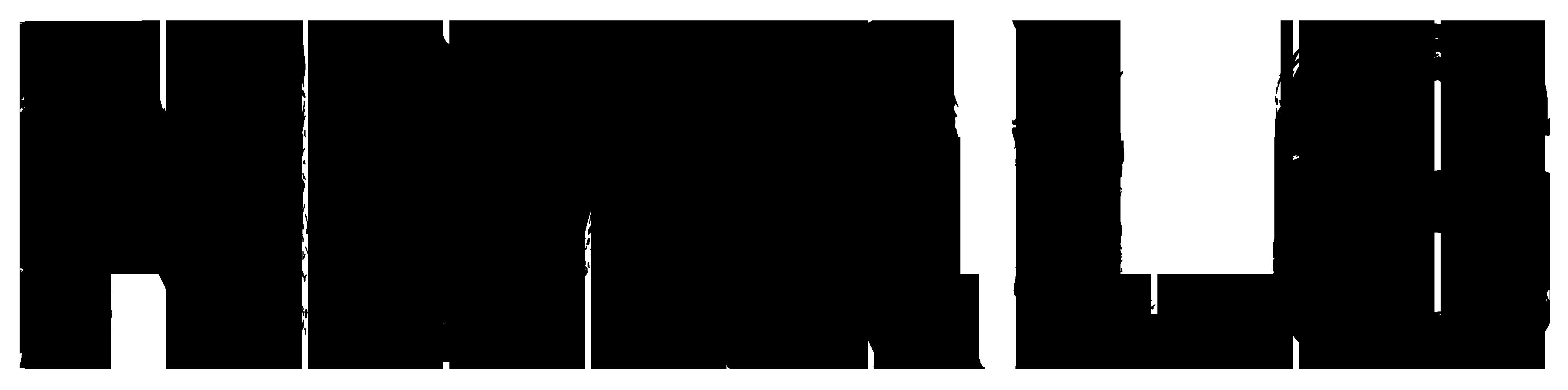 NVRLG