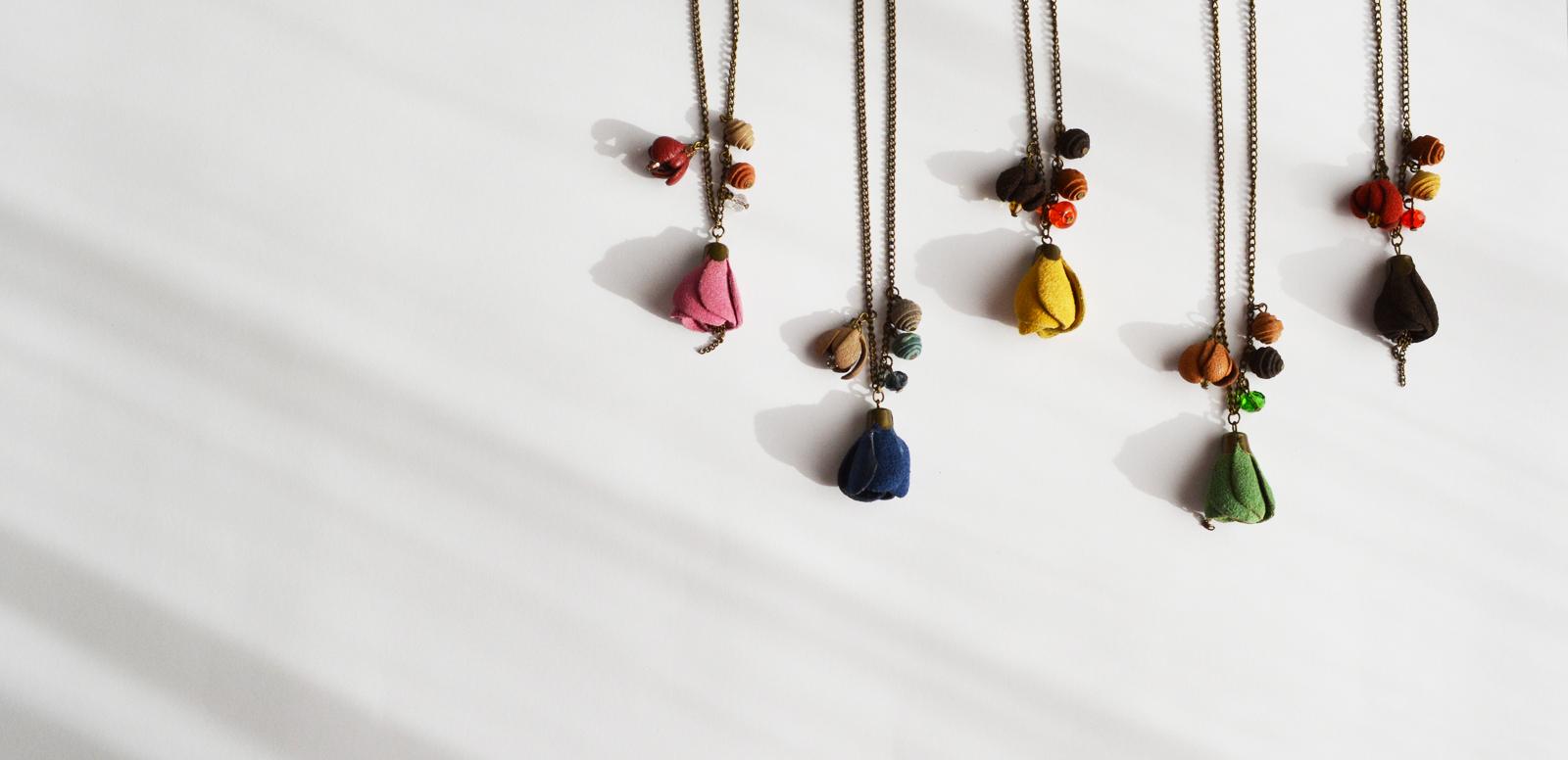 NVRLG-Cherieselles-necklaces-banner